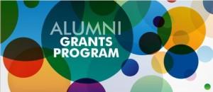 grants logo'13