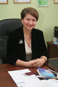 Yulia Sushkova 1 small