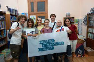 Valeria 2 activEco_team