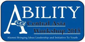 Flexability 2015 - Central Asia