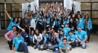 FLEX-Ability South Caucasus Workshop 2015 Description: FLEX-Alumni Bringing Ideas, Leadership, and Initiative To Youth  American Councils for International Education announces the FLEX-Ability South CaucasusWorkshop to be held in […]