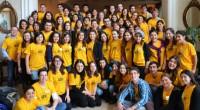 FLEX-Ability South Caucasus 2015 Description: FLEX-Alumni Bringing Ideas, Leadership, and Initiative To Youth  American Councils for International Education announces the FLEX-Ability South CaucasusWorkshop to be held in Bazaleti, Georgia […]