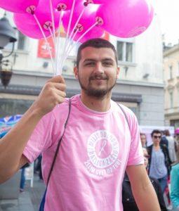 Dusan Ilic picture 2 sm