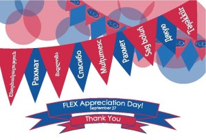 FLEX Appreciation Day Postcard 2015-page-001