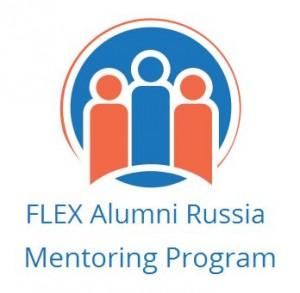 Mentor Logo2