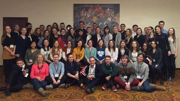 The FLEX Alumni program in cooperation with the U.S. Embassy in Moscow, Russia launched the first of two six month-long mentoring program aimed to connecting senior and junior FLEX alumni […]