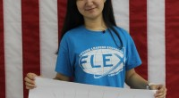 Project Organizer: Dana Kassymbayeva '15 Event Location: Astana, Kazakhstan $113 in FLEX Alumni GYSD Matching Grant Funding $126 cost share from: the American Corner in Astana Dana Kassymbayeva '15 conducted […]