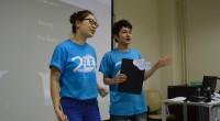 Project Organizer: Gulnaz Tabynbayeva '14 Event Location: Astana, Kazakhstan $500 in FLEX Alumni GYSD Matching Grant Funding $7440 cost share from: the Nomad Debate Club, Nazarbayev University, Bank of Astana, […]