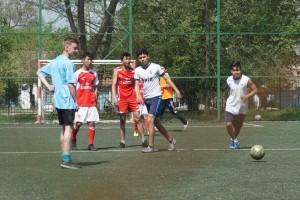 rsz_bermet_biialy_kyzy_-_9football_tournament