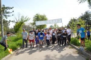 rsz_eldiiar_amankulov_-_flex_alumni_gysd_amankulov_start