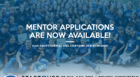 FLEX-Alumni Bringing Ideas, Leadership, and Initiative To Youth. Dates: 20-24 July, 2016 Deadline: June 15th, 11:59 PM EST FLEX-Ability StartQube Workshop Mentor Application: American Councils for International Education announces the […]