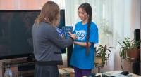 Project Organizer: Ainur Serikova '13 Event Location: Petropavlovsk, Kazakhstan $180 in FLEX Alumni GYSD Matching Grant Funding $180 cost share from: the Shakshakbaev Boarding School for Children with Disabilities in […]