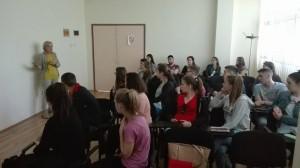 Bojana Todorovic - 13090736_1184400961584580_1513254788_o (1)