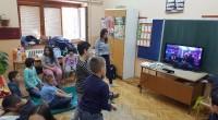 Project Organizer: Marko Vignjević '14 Event Location: Pancevo, Serbia $ 133 in FLEX Alumni Grant Funding $ 500 cost share from: Mara Mandic school for children with disabilities, FLEX alumni […]