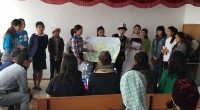 Project Organizer: Aizhan Zhumagulova '13 Event Location: Balykchy, Kyrgyzstan $ 410 in FLEX Alumni Grant Funding $ 1458 cost share from: the Balykchy city hall, Danko NGO, FLEX Alumni, Peace […]