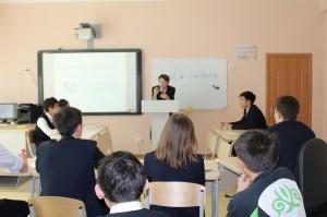 vadim-absatarov---flex-alumni- (1)