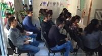 Abulfaz Hajizada '13 Project Location: Lankaran, Azerbaijan Project of the South Caucasus FLEX-Ability Workshop Motivated by his recent SCFAW experience, in November 2015 Abulfaz Hajizada '13 led a series of […]