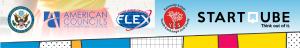 Promo Banner Logos