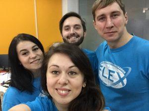 Mykola team (1)