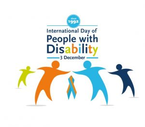 IDPwD-News-Item-281113