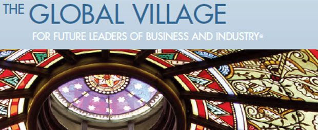 FLEX Alumni are eligible to apply for full and partial scholarships to attend TheGlobal Village for Leaders in Business and Industry. Don't miss your chance to apply for this outstanding […]