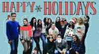 To celebrate the Holiday season, FLEX alumni in Montenegro maintain a tradition of exchanging gifts through a Secret Santa gift exchange, which they learned about in the U.S. during their […]