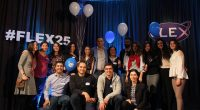 In celebration of the 25th anniversary of the FLEX program, American Councils organized a TED-inspired event that brought together 157 alumni from the South Caucasus region. Participants gathered for a […]